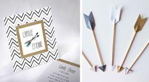 Faire-part-Mariage-Design
