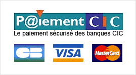 cic paiement securise faire-part selection