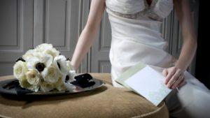 comment-reussir-faire-part-mariage-faire-part-selection-1024x576