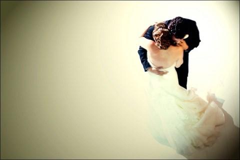 blog actu mariage naissance faire part mariage faire part naissance. Black Bedroom Furniture Sets. Home Design Ideas