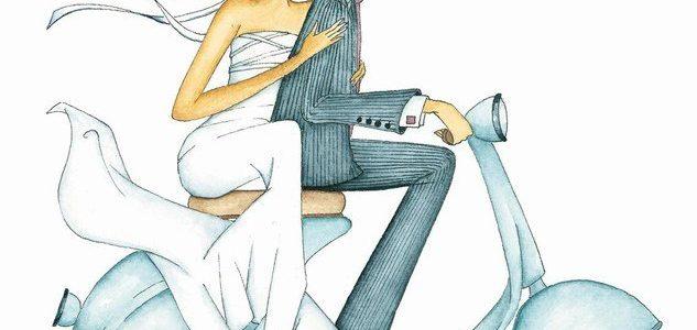 faire-part-mariage-c-est-quoi-faire-part-selection-633x300