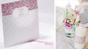 faire-part-mariage-fleurs-liberty