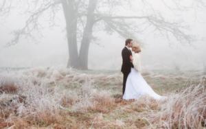 mariage-hiver-faire-part-selection