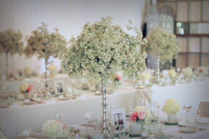 astuces pour matriser le budget mariage faire-part selection