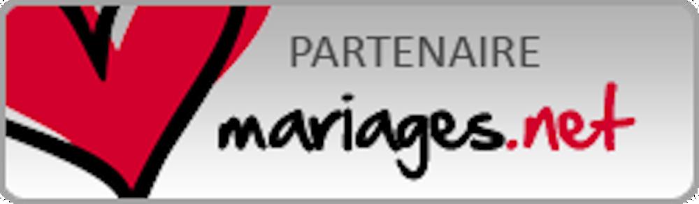 partenaire faire-part selection