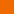 Orange <br/>