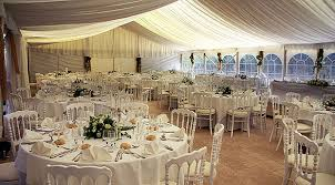 salle de reception mariage faire-part selection