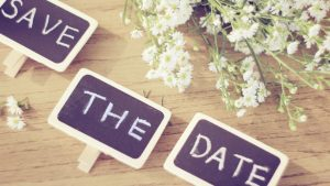 save-the-date- faire-part selection