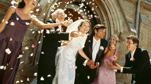 temoins-de-mariage faire-part selection