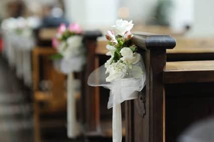 cortege mariage faire part selection