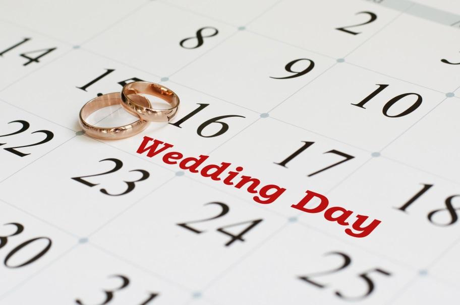 retroplanning mariage faire-part selection